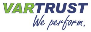 Vartrust Logo 2